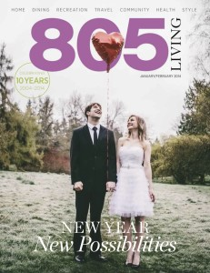 805 Living Taste Food Jan-Feb 2014 Salad Days